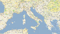 Qui puoi consultare le mappe interattive per raggiungere le nostre sedi di Piombino e Livorno.
