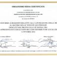 La resa certificata: L'introduzione nel settore della stampa quotidiana e periodica italiana della codifica a mezzo barcode delle pubblicazioni ha rappresentato un punto di svolta per l'evoluzione tecnologica dei processi...