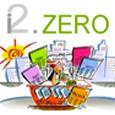 """Il progetto di informatizzazione delle edicole attraverso ilsistema gestionale""""i2.zero"""" della software-house """"INFOSISTEMI"""", partnerinformatico della """"MASINI & SANTINI DISTRIBUZIONE srl"""",costituisce una tappa fondamentale nel percorso di standardizzazione dei flussi informativi tra..."""